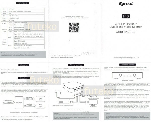 Egreat H10 scan usermanual.jpg