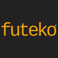 futeko.com