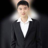 Westy Xie