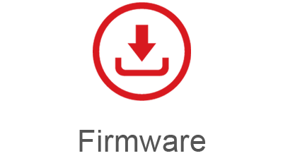 Firmware Daownload