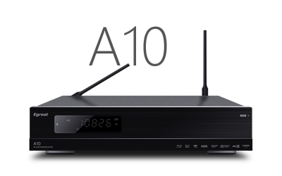 A10 firmware download