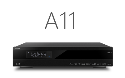 A11 firmware download
